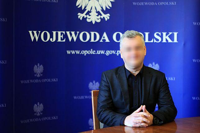 Opole: doradca wojewody prowadził bez prawa jazdy. Grożą mu 2 lata