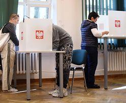 Jak mają wyglądać wybory korespondencyjne? Oto scenariusz krok po kroku