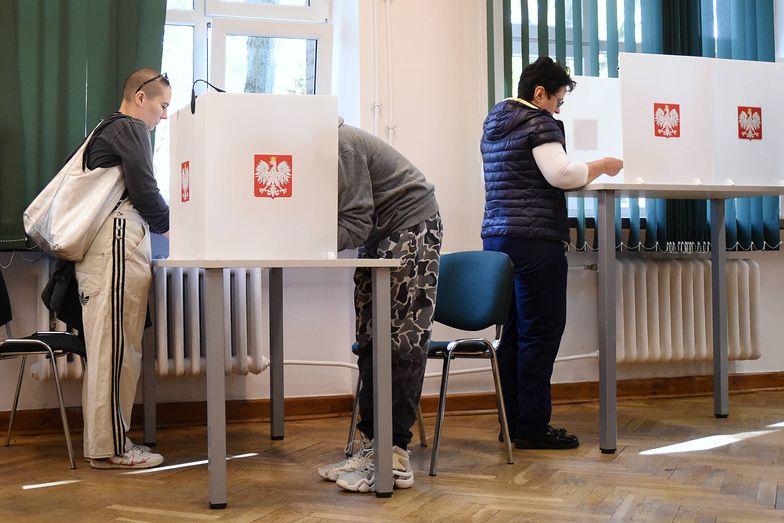 Głosowanie korespondencyjne w wyborach prezydenckich 2020