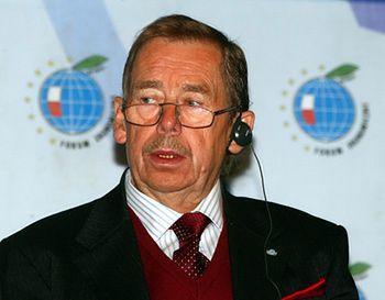 Kazachstan bardziej niż Polska potrzebuje obserwatorów