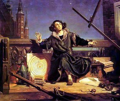 Astronomia może zniknąć z listy dyscyplin naukowych. Polskie Towarzystwo Astronomiczne apeluje do ministra