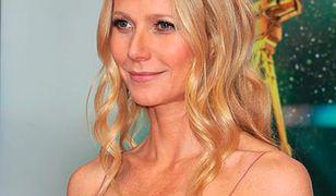 Oczyszczająca dieta Gwyneth Paltrow
