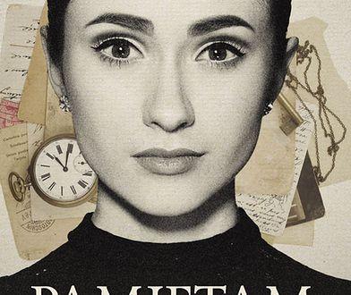 """Przeczytaj fragment powieści ''Pamiętam"""" Agnieszki Janiszewskiej"""