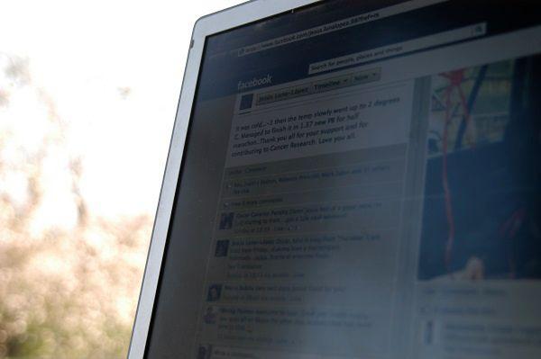 Dlaczego Facebook nie ma konkurencji? Jakie są przyczyny porażki Google+?
