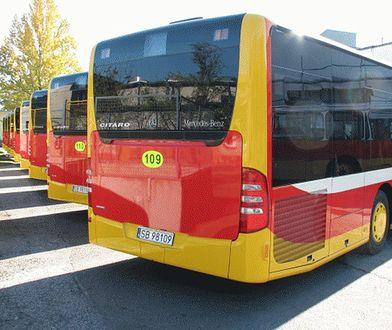"""Bielsko-Biała. Miasto planuje autobusy przyszłości. """"Obiecujący wodór"""""""