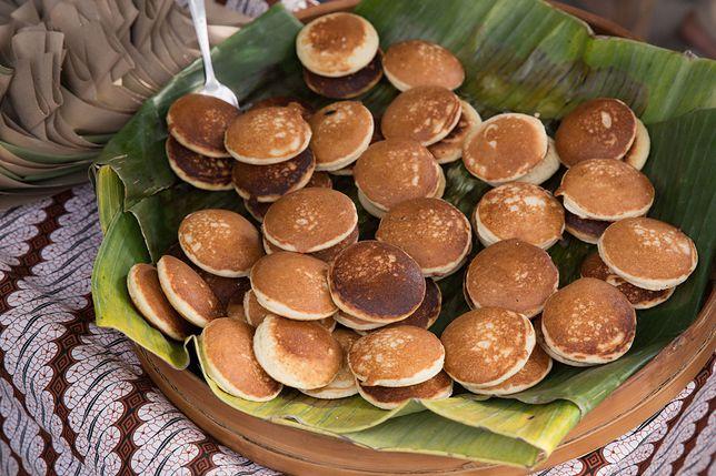 Dorayaki stały się jednym z elementów japońskiej kultury