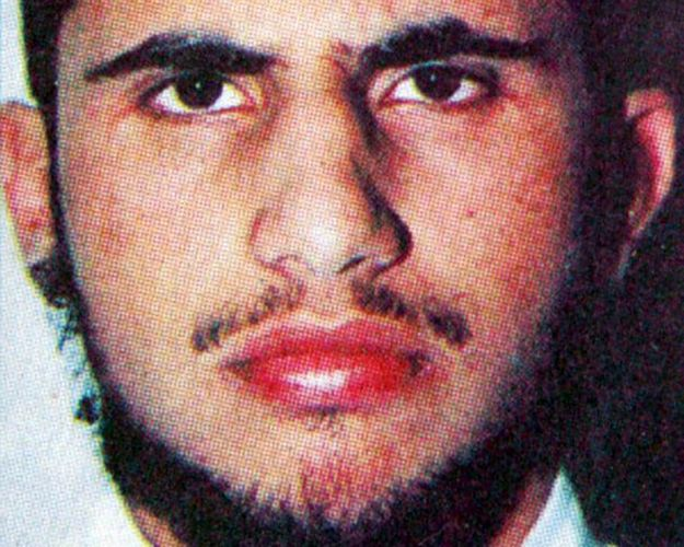Muhsen al-Fadhli