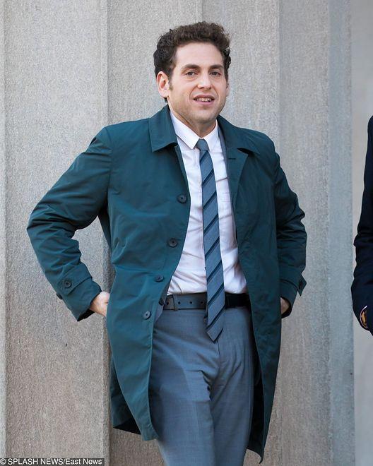 Jonah Hill w nowej odsłonie. Czy fani ją kupią?