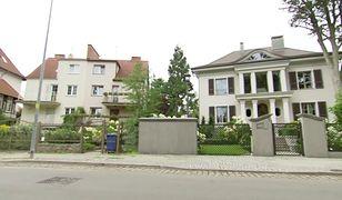 Styl skandynawski, jakiego nie znałeś. Niezwykły dom