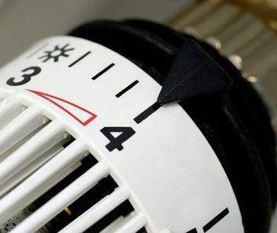 Jak oszczędzić na rachunkach za ogrzewanie domu? 8 prostych kroków