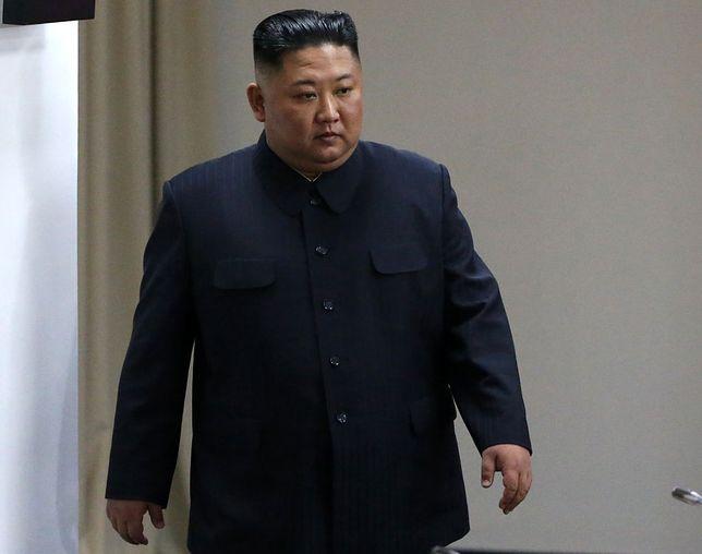 Korea Północna zniszczyła biuro łącznikowe w Kaesong. To koniec stosunków dyplomatycznych z Koreą Południową