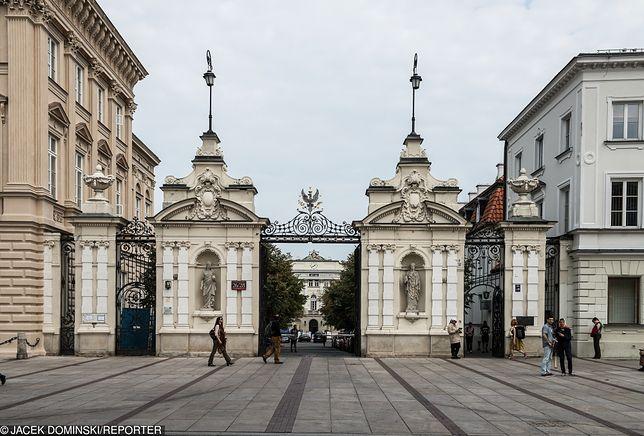 Ranking 500 najlepszych uczelni świata- polskie uniwersytety na szarym końcu