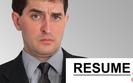 Jak najlepiej zaprezentować się w CV?