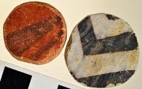 Skarb rzymskich monet z III wieku odkryto w Szwajcarii