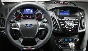 Samochody bez odtwarzaczy CD
