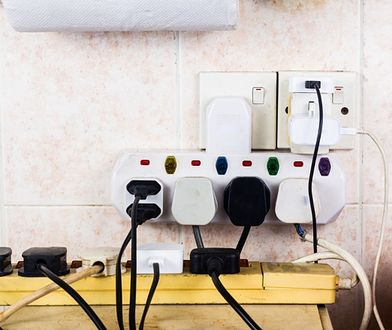 Instalacja elektryczna w domu. W co zainwestować, by wygodniej mieszkać?