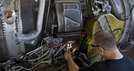 Megamaszyny - 3 tys. tonowe kolosy