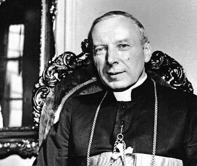 Wiemy, kto zagra kardynała Wyszyńskiego. Genialny wybór