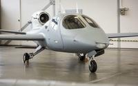 Nowy polski samolot wkrótce pierwszy raz wzbije się w powietrze. Trwają ostatnie testy