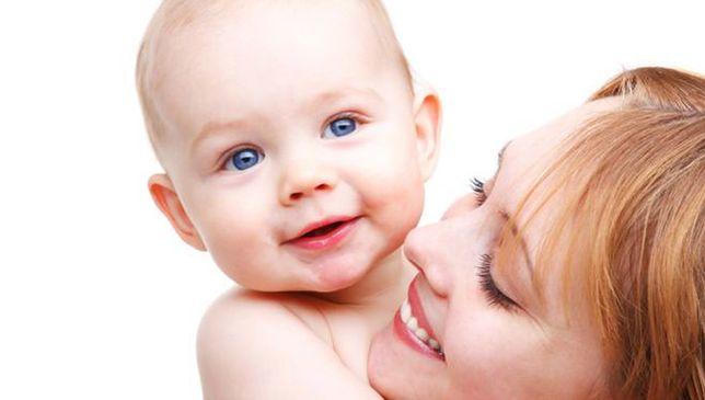 Wychowujesz dziecko? Składki na emeryturę masz z głowy