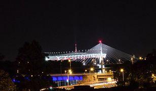 Warszawa oczami obcokrajowca. Część III: Wyzwania
