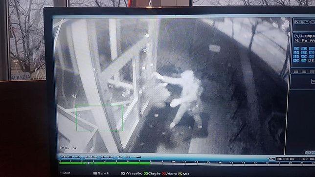 Atak na meczet w Warszawie. Dyrektor OKM zabrał głos