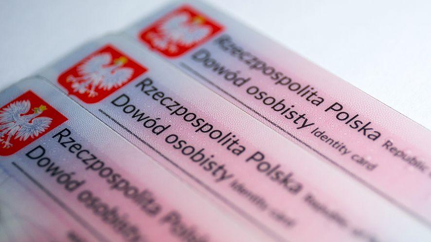 W czasie Spisu Powszechnego uważaj na oszustów, fot. Getty Images