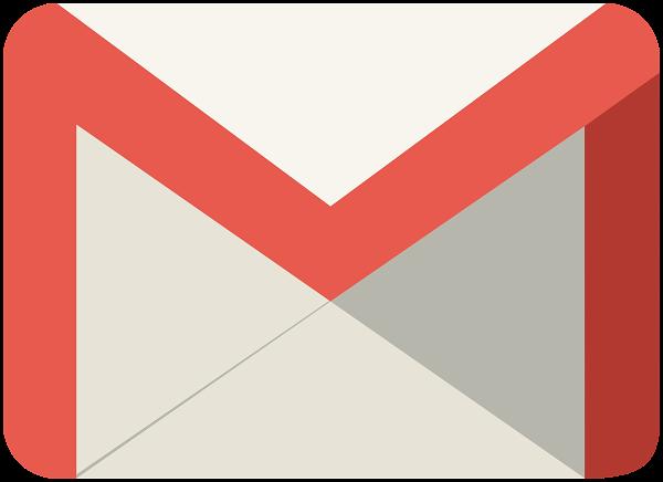 #dziejesiewtechnologii [30]: Błąd Gmaila, pirackie Oscary i Siri dla wybranych