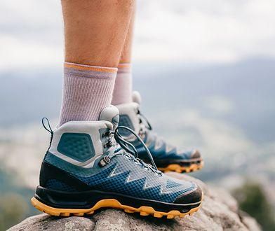 Ciepło, sucho i wygodnie. Poznaj zalety bielizny trekkingowej z wełny merino