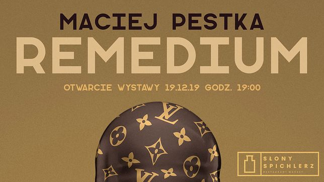 Otwarcie wystawy rozpocznie się 19 grudnia o godz. 19.00
