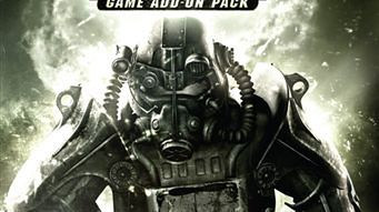 Fallout 3 Game Add-On Pack #2 - znamy datę premiery