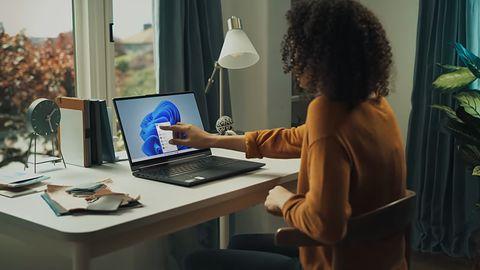Windows 11: zrzuty ekranu w nowej aplikacji. Dwa programy zastąpi jeden