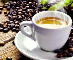 Picie kawy chroni wątrobę. Wiadomo, która kawa jest najzdrowsza
