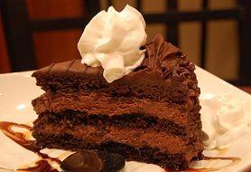 Czy czekolada jest zdrowa i kto może ją jeść?