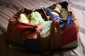 Co powinna zawierać torba, którą zabierzesz do szpitala przed porodem?