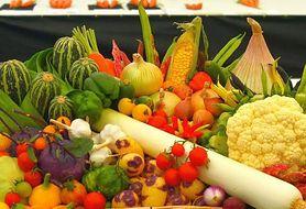 Sprawdź, czy dieta wegetariańska jest zdrowa