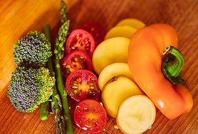 Czy wiesz, co powinno jeść twoje dziecko? Poznaj zdrową i smaczną dietę dla malucha