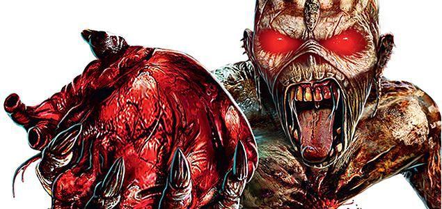 Iron Maiden wystąpią 3-go lipca we Wrocławiu!!!