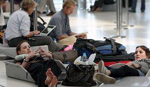 MSZ: polski konsul w Tajlandii jest w kontakcie z turystami, którzy czekają na wylot do kraju