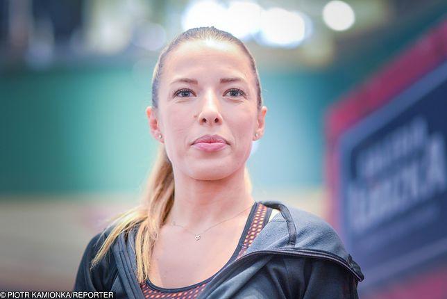 Zmarł bliski przyjaciel Ewy Chodakowskiej. Trenerka pogrążona w żałobie