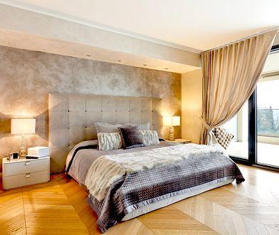 Jak łatwo dobrać narzutę na łóżko do sypialni?