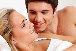 Najlepszy środek prewencji przeciwko rakowi prostaty