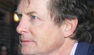 ''Powrót do przyszłości'': Zaskakujące wyznanie Michaela J. Foxa