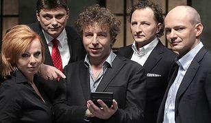 Dragons' Den: Jak zostać milionerem - oglądaj online w TV - prowadzący, fabuła, gdzie obejrzeć