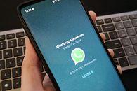 WhatsApp w powszechnym użyciu. Tylko 13proc. użytkowników chce go usunąć - WhatsApp