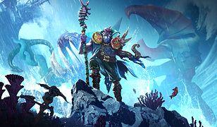Pagan Online to konkurent Diablo od twórców World of Tanks