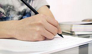 Koniec z plagiatowaniem w szkołach - nowy system od 1 września
