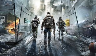 Tom Clancy's The Division 2 taniej w Uplay