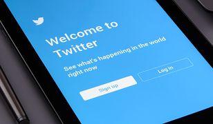 Twitter przywróci chronologiczną oś czasu