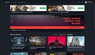"""""""Assassin's Creed: Unity"""" za darmo na uPlay"""